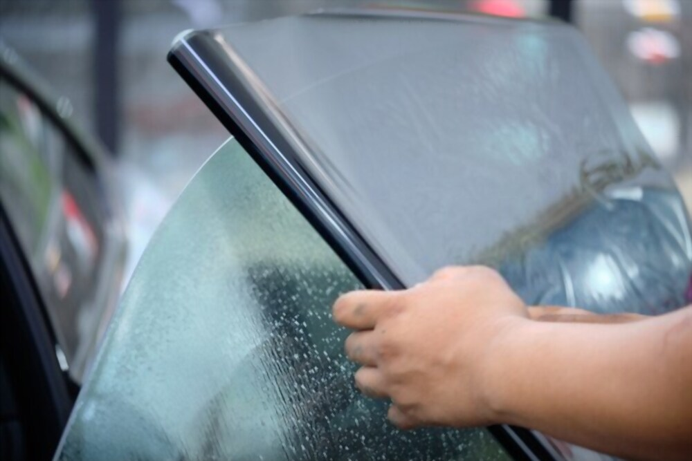 best ceramic window tint performs admirably in terms of heat rejection, glare reduction, and UV safety