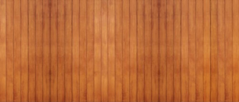 Best Stain For Pine Reviews