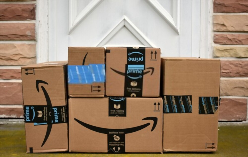 How To Give Amazon Prime As A Gift