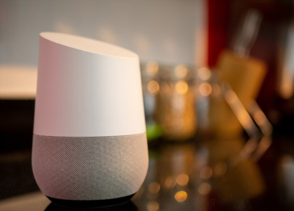 How To Change The Wake Word On Your Google Home