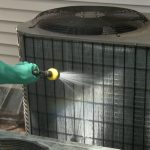 How To Clean Ac Unit